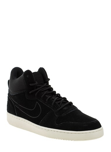 Nike Court Borough Mid Prem-Nike